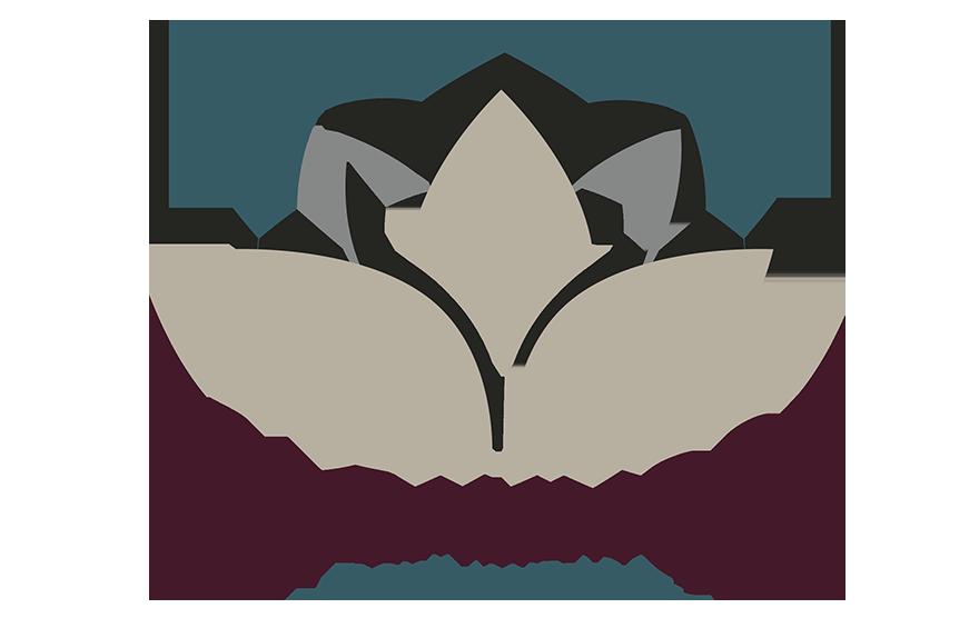 Balimoon Spa Bali Logo