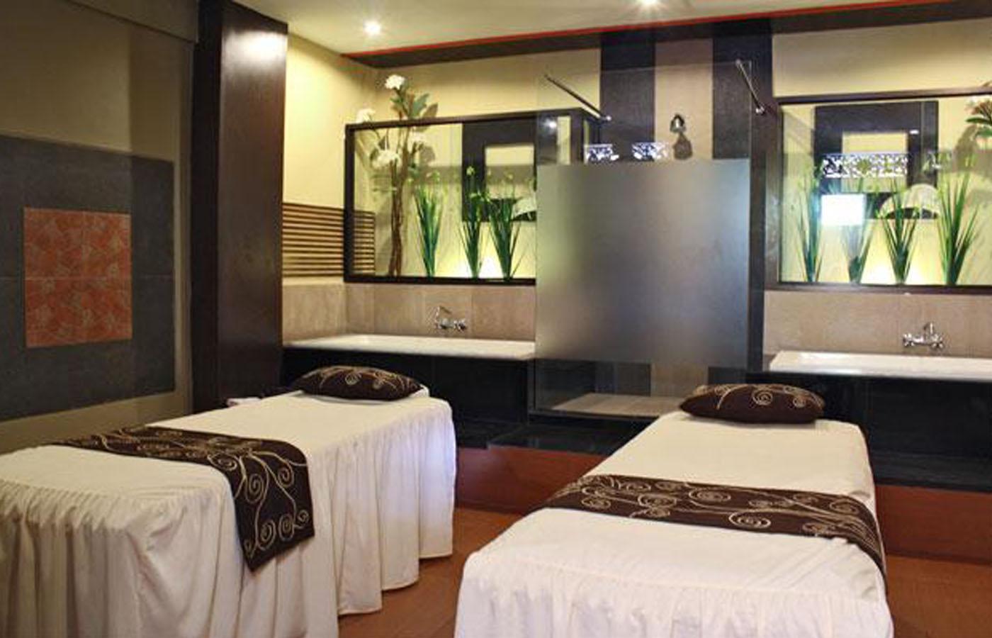 Balinese Massage Relaxing photos