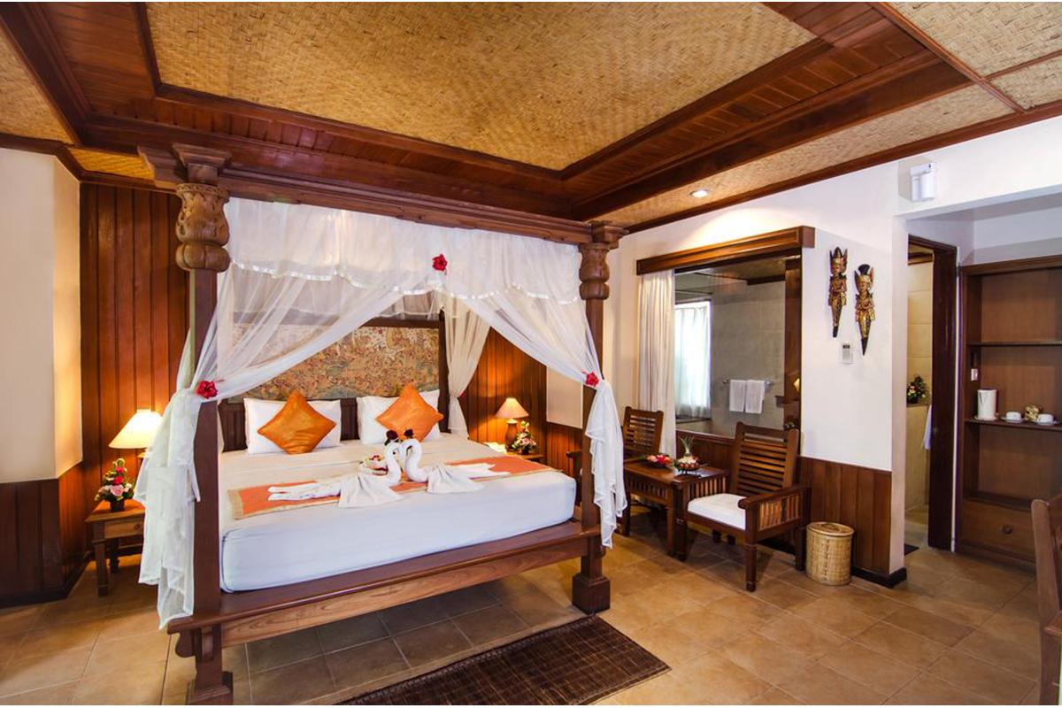 Sri Phala Resort & Villa photos