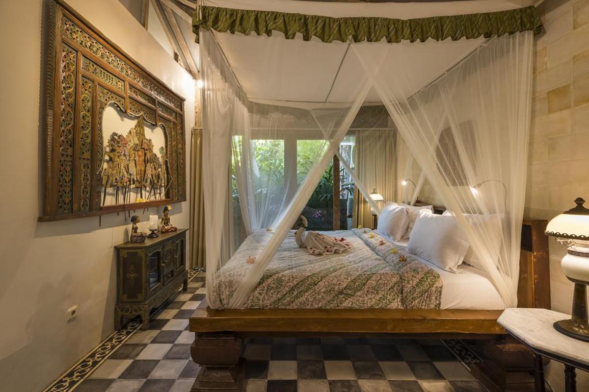 One Bedroom Villa - VILLA YOGYA photos