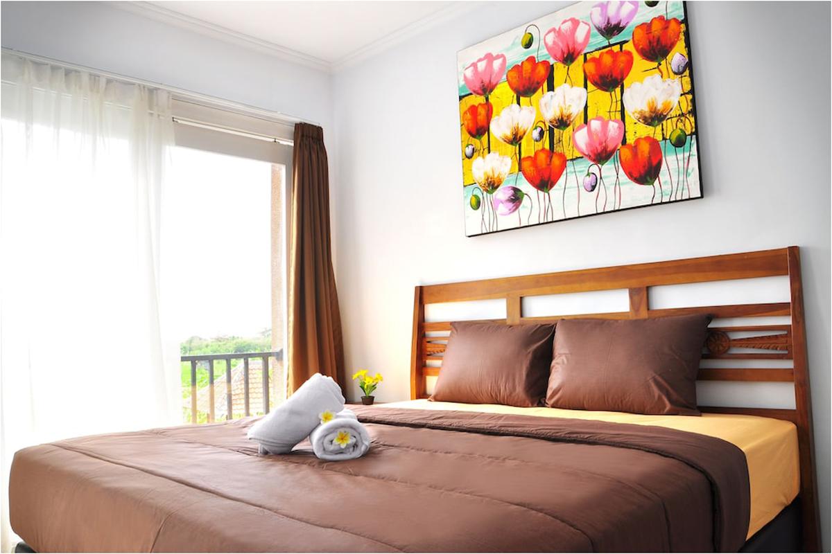 Villa Tangtu Beach Inn photos