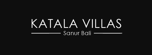 Katala Villas Logo