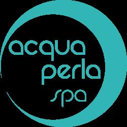 Acqua Perla Seminyak  Logo