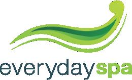 Everyday Spa Kuta Logo