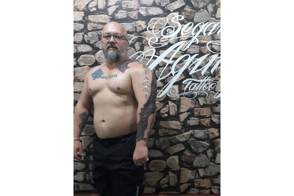 Segara Tattoo Studio photos