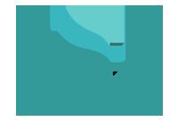 Abirama Spa Ubud Logo