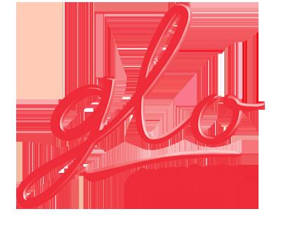 Glo Day Spa Canggu Logo