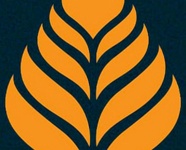 Padi Bali Eco Villas  Logo