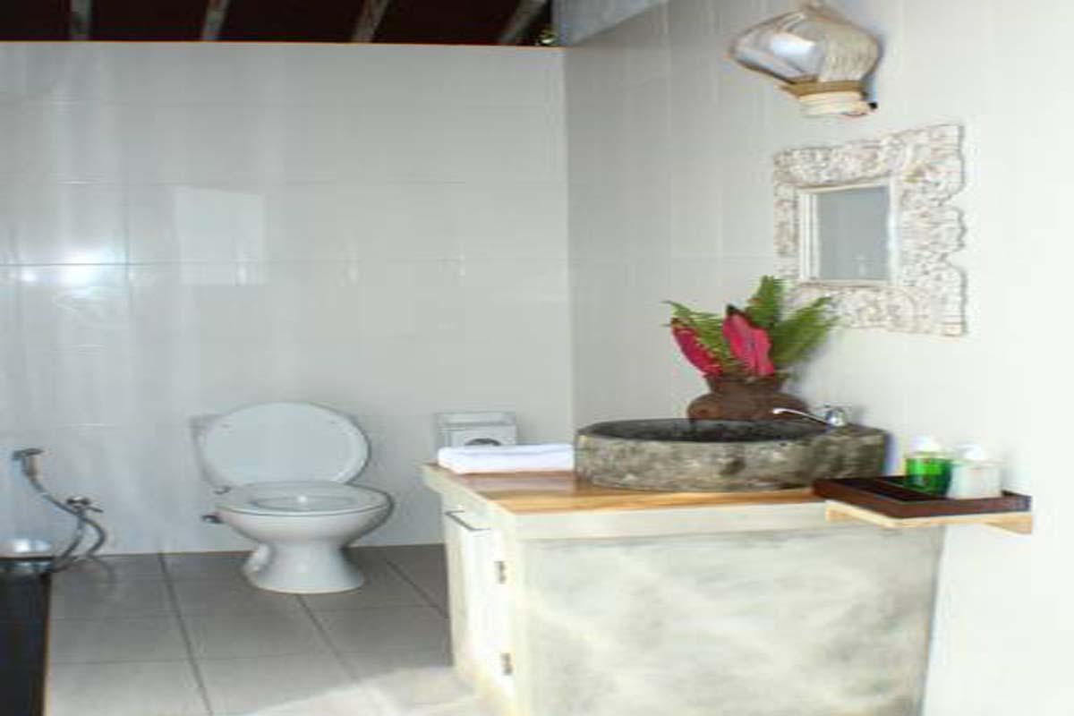Pranajaya Villa photos