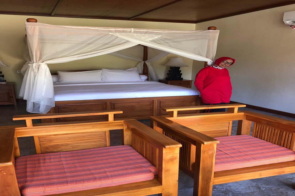 Camplung Beach Villa photos