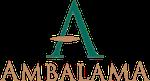 Ambalama Villa Bali Logo